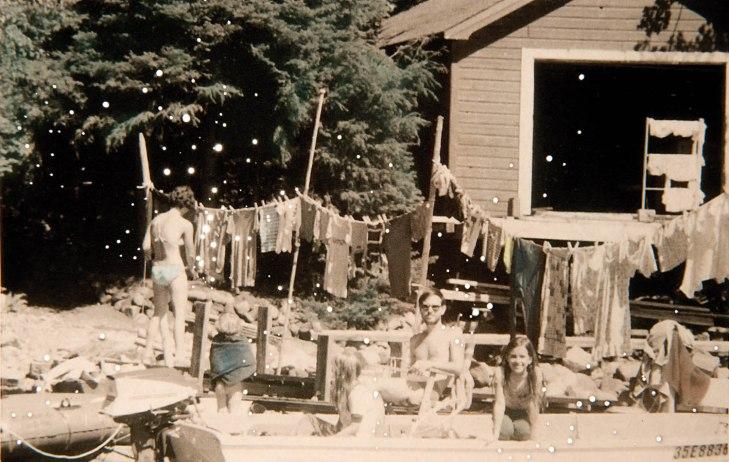 essay_friend_eakin-laundry