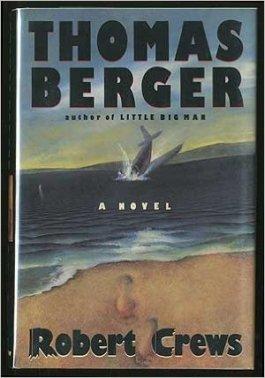 thomas berger robert crews